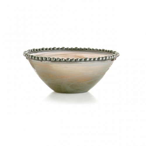Splendore Cereal Bowl