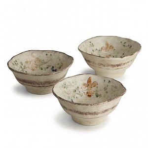 Medici Dipping Bowl Each