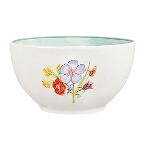 Coronation Meadow Small Sugar Bowl -9 available