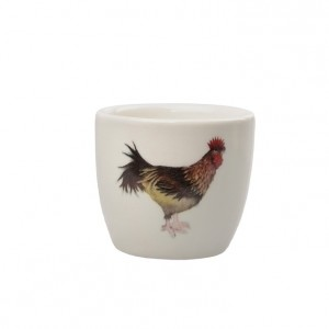 Highgrove Hens Egg Tot-3 available