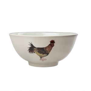 Highgrove Hens Bowl Med-1 available