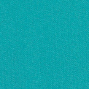 "Confettis TURQUOISE Napkin 18""X18"", 100% Cotton set of 4"