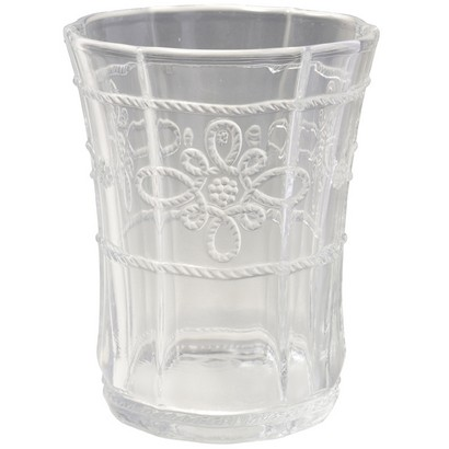 Colette Small Beverage Clear-Retired 2 available