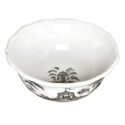 Country Estate Flint Cereal Bowl