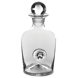 Victor Lion Decanter
