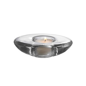 Barre Tealight in a Gift Box