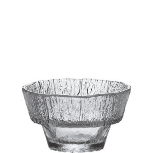Silver Lake Serving Bowl, retired