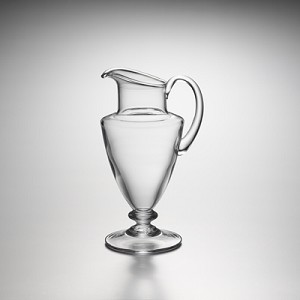 Cavendish Pitcher